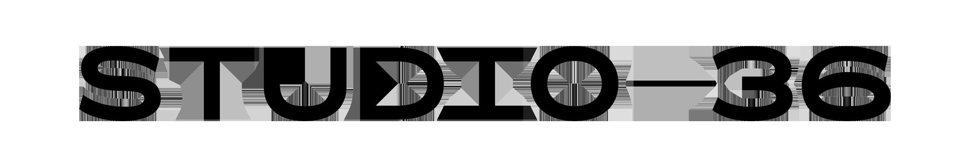 Studio36_logo