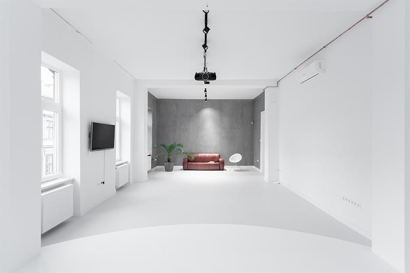 studio36_cover
